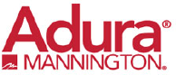 Adura Mannington